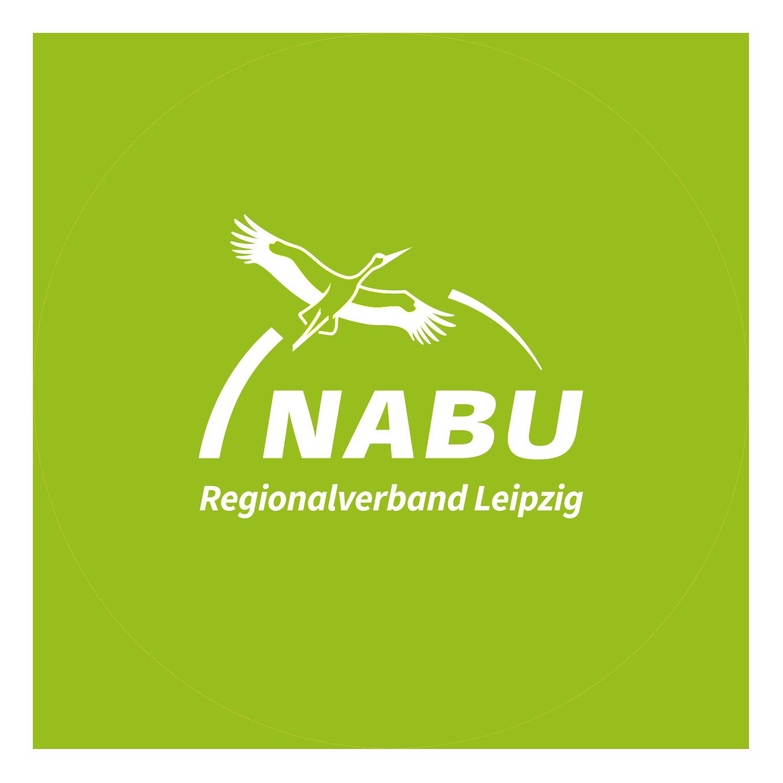 Logo NABU Leipzig