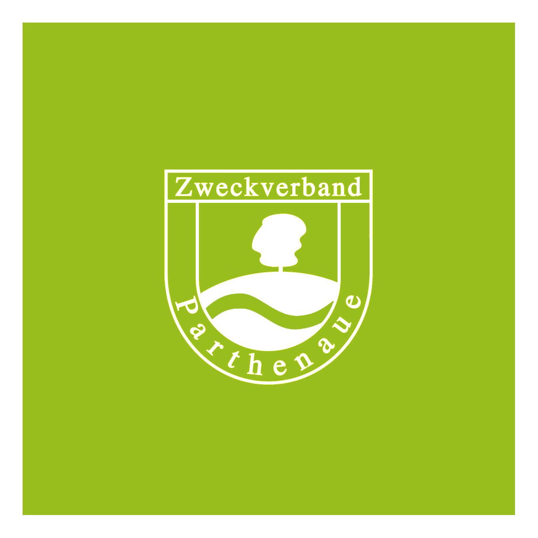 Logo Zweckverband Parthenaue
