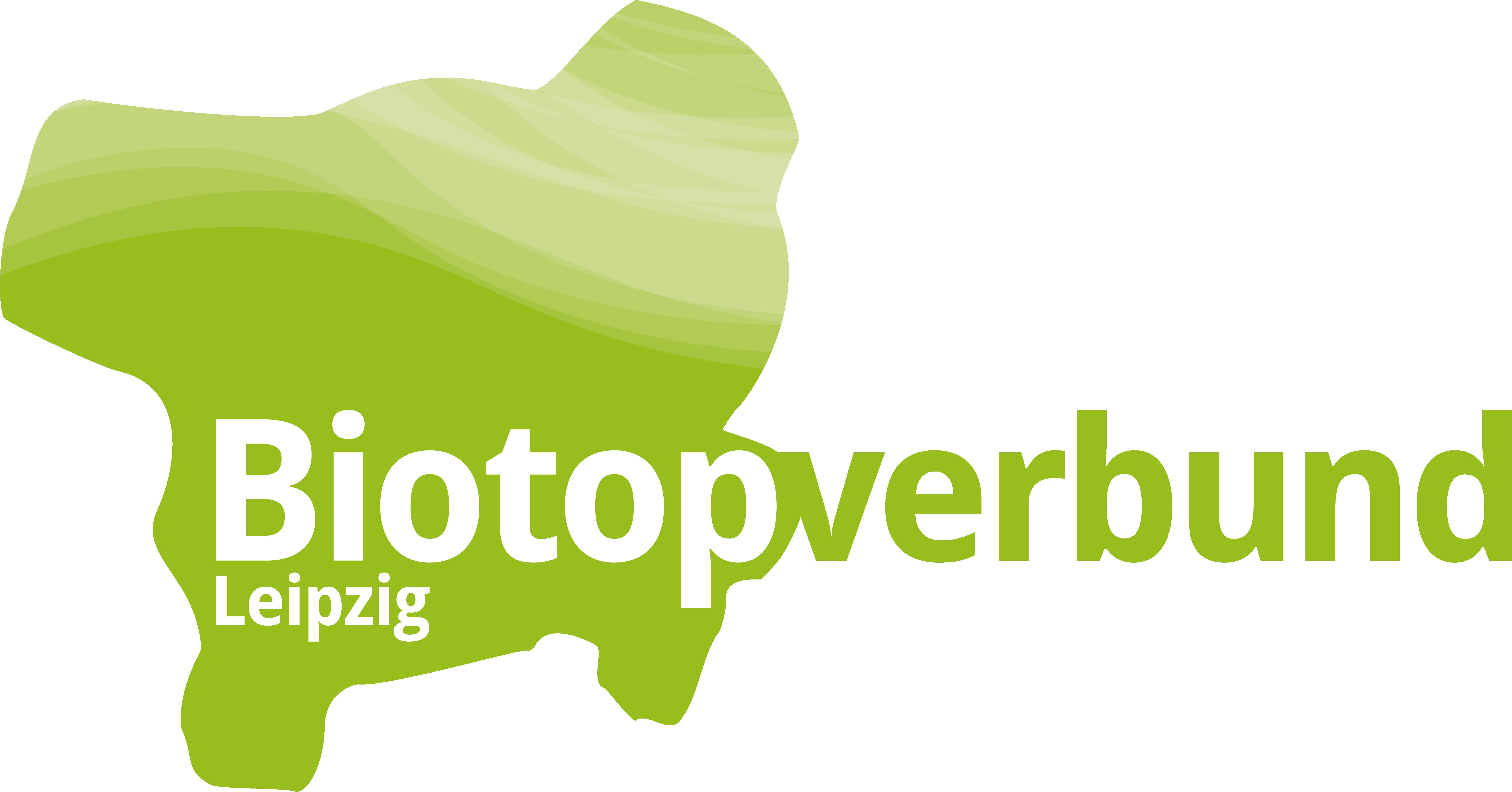 Biotopverbund Leipzig